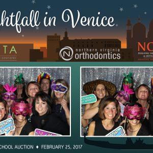 2017-02-25 NYX Events Photobooth St.Theresa's Fundraiser (4)