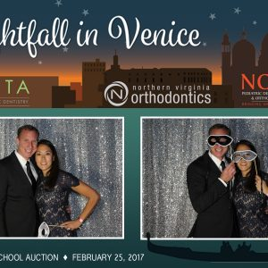 2017-02-25 NYX Events Photobooth St.Theresa's Fundraiser (40)
