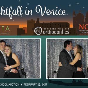 2017-02-25 NYX Events Photobooth St.Theresa's Fundraiser (42)
