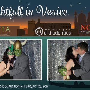 2017-02-25 NYX Events Photobooth St.Theresa's Fundraiser (43)