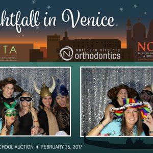 2017-02-25 NYX Events Photobooth St.Theresa's Fundraiser (46)