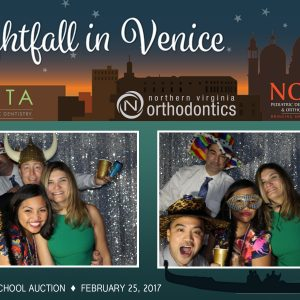 2017-02-25 NYX Events Photobooth St.Theresa's Fundraiser (48)
