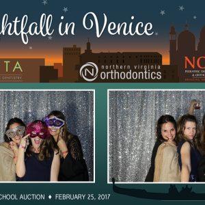 2017-02-25 NYX Events Photobooth St.Theresa's Fundraiser (49)