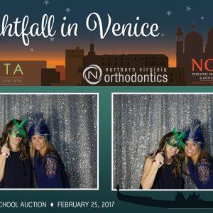 2017-02-25 NYX Events Photobooth St.Theresa's Fundraiser (51)