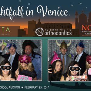 2017-02-25 NYX Events Photobooth St.Theresa's Fundraiser (52)