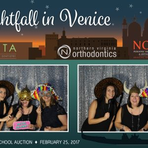 2017-02-25 NYX Events Photobooth St.Theresa's Fundraiser (53)