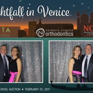 2017-02-25 NYX Events Photobooth St.Theresa's Fundraiser (54)