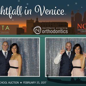 2017-02-25 NYX Events Photobooth St.Theresa's Fundraiser (56)