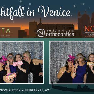 2017-02-25 NYX Events Photobooth St.Theresa's Fundraiser (57)