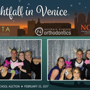 2017-02-25 NYX Events Photobooth St.Theresa's Fundraiser (58)