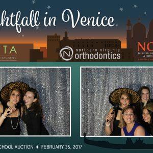 2017-02-25 NYX Events Photobooth St.Theresa's Fundraiser (59)