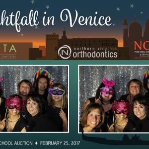 2017-02-25 NYX Events Photobooth St.Theresa's Fundraiser (6)
