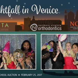 2017-02-25 NYX Events Photobooth St.Theresa's Fundraiser (61)