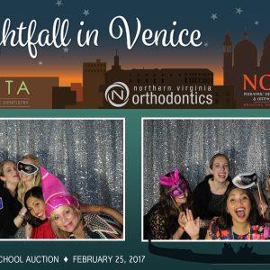 2017-02-25 NYX Events Photobooth St.Theresa's Fundraiser (62)