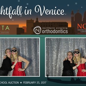 2017-02-25 NYX Events Photobooth St.Theresa's Fundraiser (63)