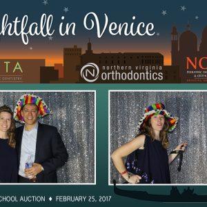 2017-02-25 NYX Events Photobooth St.Theresa's Fundraiser (65)
