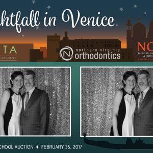 2017-02-25 NYX Events Photobooth St.Theresa's Fundraiser (7)