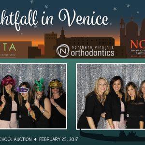 2017-02-25 NYX Events Photobooth St.Theresa's Fundraiser (9)