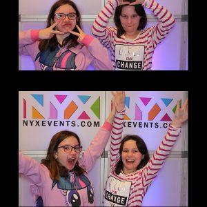 2017-02-26 NYX Events photobooth Milestone Mitzvah Showcase(10)