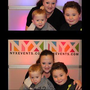 2017-02-26 NYX Events photobooth Milestone Mitzvah Showcase(12)