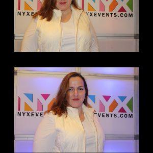2017-02-26 NYX Events photobooth Milestone Mitzvah Showcase(13)