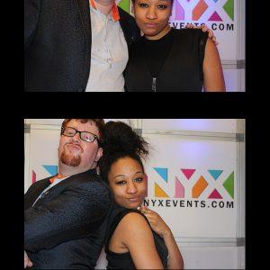 2017-02-26 NYX Events photobooth Milestone Mitzvah Showcase(14)