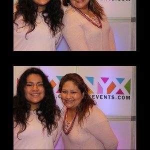 2017-02-26 NYX Events photobooth Milestone Mitzvah Showcase(17)
