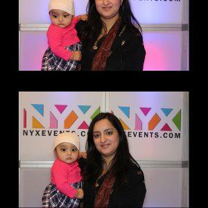 2017-02-26 NYX Events photobooth Milestone Mitzvah Showcase(19)