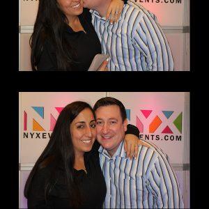 2017-02-26 NYX Events photobooth Milestone Mitzvah Showcase(20)