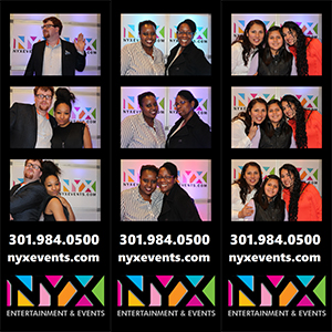 2017-02-26 NYX Events photobooth Milestone Mitzvah Showcase(24)