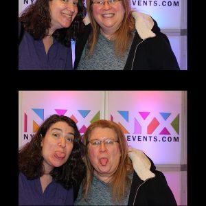 2017-02-26 NYX Events photobooth Milestone Mitzvah Showcase(5)
