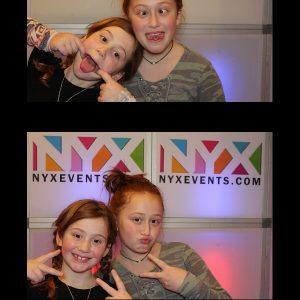 2017-02-26 NYX Events photobooth Milestone Mitzvah Showcase(6)