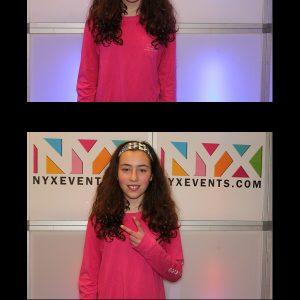 2017-02-26 NYX Events photobooth Milestone Mitzvah Showcase(8)