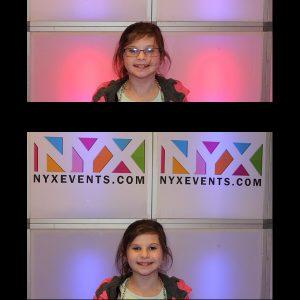 2017-02-26 NYX Events photobooth Milestone Mitzvah Showcase(9)