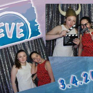 2017-03-04NYX Events Photobooth Eve Mullen Bat Mitzvah (10)