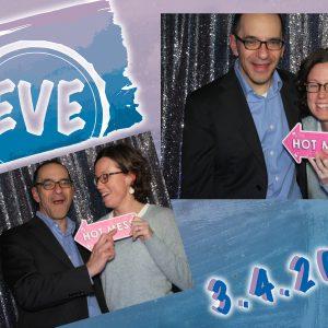 2017-03-04NYX Events Photobooth Eve Mullen Bat Mitzvah (11)