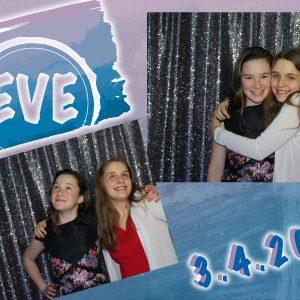 2017-03-04NYX Events Photobooth Eve Mullen Bat Mitzvah (15)