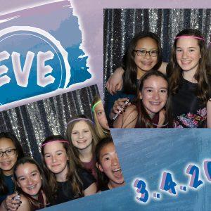 2017-03-04NYX Events Photobooth Eve Mullen Bat Mitzvah (24)
