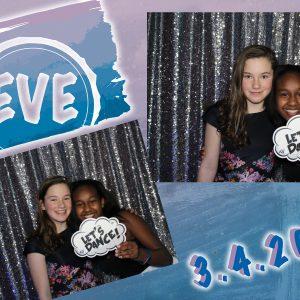 2017-03-04NYX Events Photobooth Eve Mullen Bat Mitzvah (25)