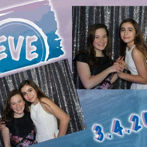 2017-03-04NYX Events Photobooth Eve Mullen Bat Mitzvah (26)