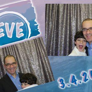 2017-03-04NYX Events Photobooth Eve Mullen Bat Mitzvah (3)
