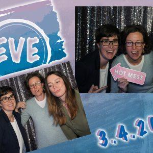2017-03-04NYX Events Photobooth Eve Mullen Bat Mitzvah (32)