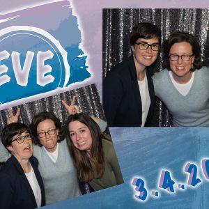2017-03-04NYX Events Photobooth Eve Mullen Bat Mitzvah (33)