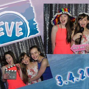 2017-03-04NYX Events Photobooth Eve Mullen Bat Mitzvah (35)