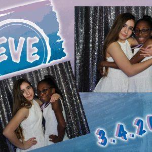2017-03-04NYX Events Photobooth Eve Mullen Bat Mitzvah (36)