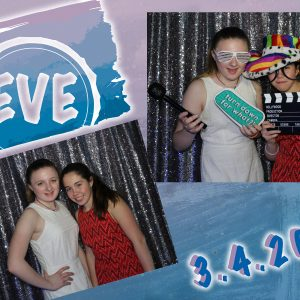 2017-03-04NYX Events Photobooth Eve Mullen Bat Mitzvah (38)