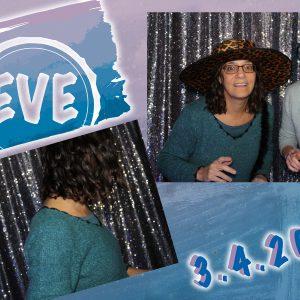 2017-03-04NYX Events Photobooth Eve Mullen Bat Mitzvah (50)