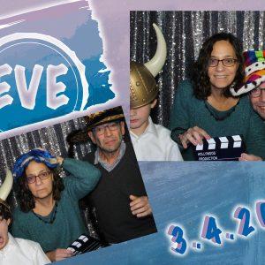 2017-03-04NYX Events Photobooth Eve Mullen Bat Mitzvah (51)
