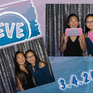 2017-03-04NYX Events Photobooth Eve Mullen Bat Mitzvah (70)