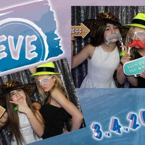 2017-03-04NYX Events Photobooth Eve Mullen Bat Mitzvah (74)